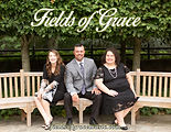 8X11Fields-of-Grace-PressPhoto-e15337005
