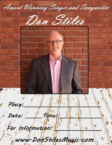 Don Stiles Flyerbrick3.jpg