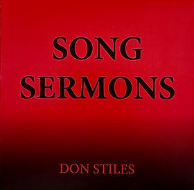 Song Sermons