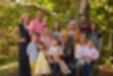 Stiles Family.jpg