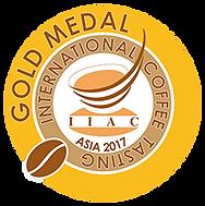 medaglia_premio.png