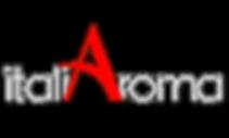Logo_ITALIAROMA.png