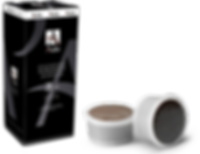 Arditi_lavazza_pack.png