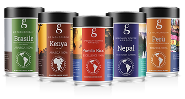 specialty_coffee_introduzione.png