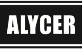 ALYCER
