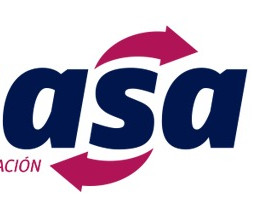 logo_jasa_color_edited.jpg