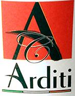 arditi.png