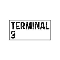 Terminal 3.png