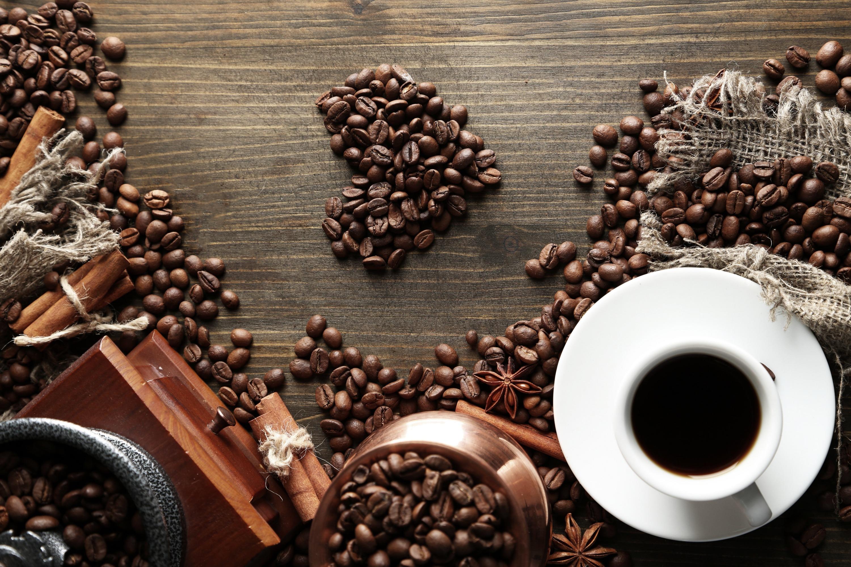 5760x3840-119158-coffee-beans__2541_modi