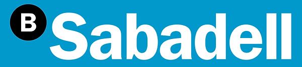 Banco_Sabadell_logo.png
