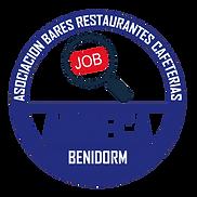 Logo BENIDORMJOB.png