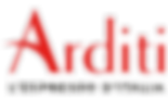 Logo_ARDITI.png