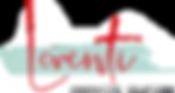 Logo_LOVENTI.png
