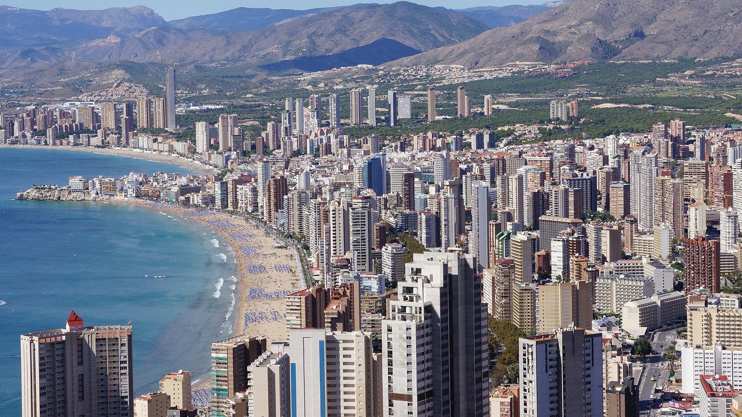 Benidorm%20wallpaper%20%20%20World%20wal