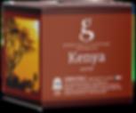 nespresso_kenya_newpack2.png
