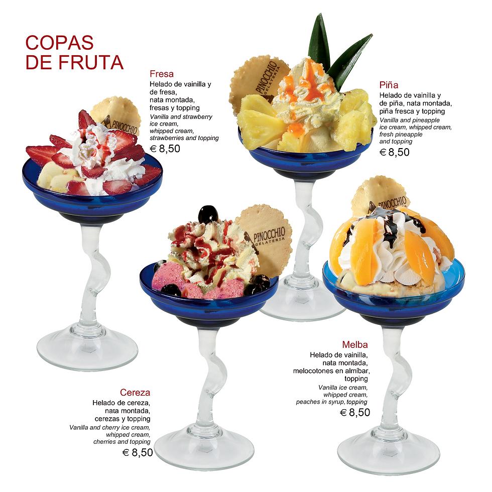 Dessert_001.png