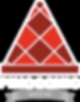 Logotipo web.png