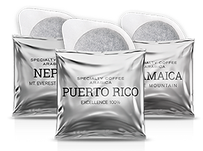 Intro_ciale_specialty_coffee.png