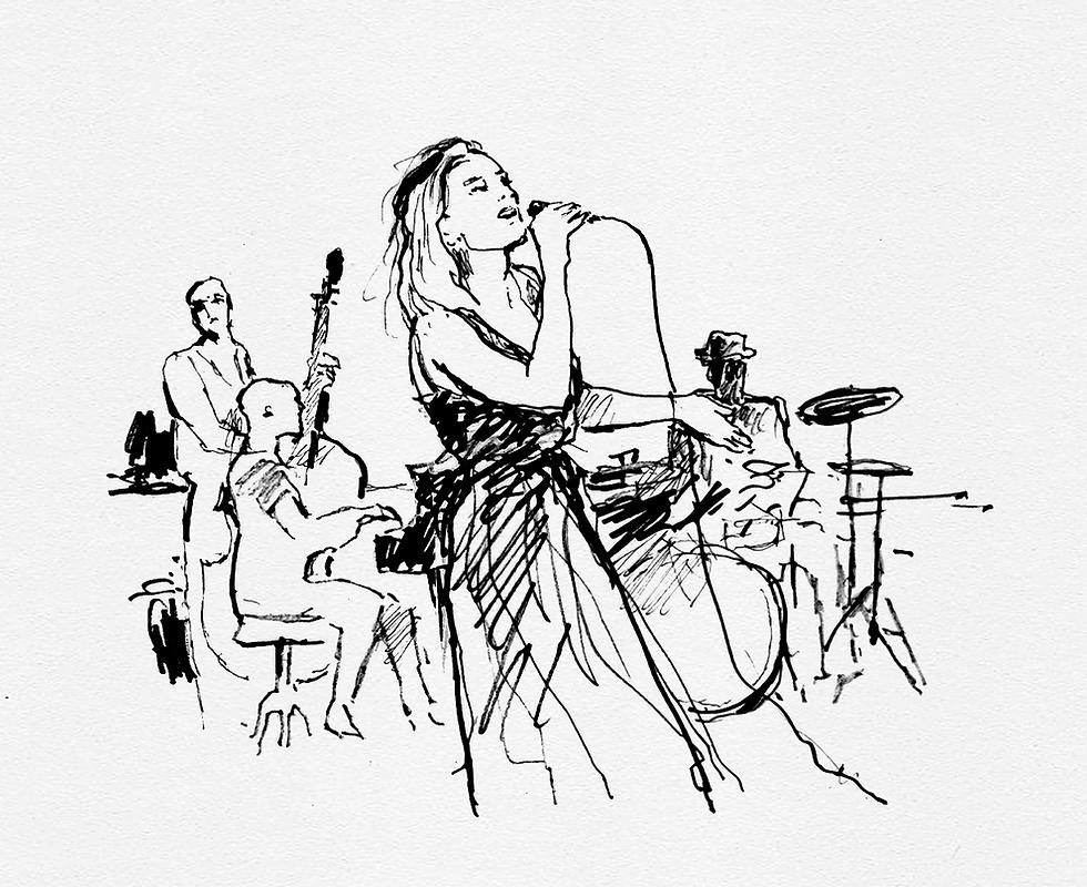 Veronika-kresba1000px.png