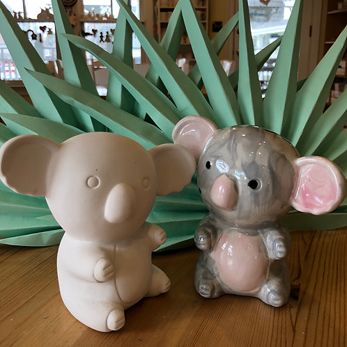 Koala Money Bank