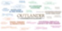 OutlanderConf2020_CFP_Wordcloud.png