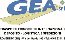 striscione gea (2).jpg