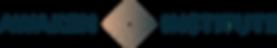 Logo_AwakenInstitute_horizontal_color.pn