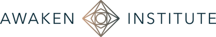 Logo_AwakenInstitute_horizontal_color.pn