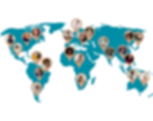 IFWmapgraphic-Keynote.001.png