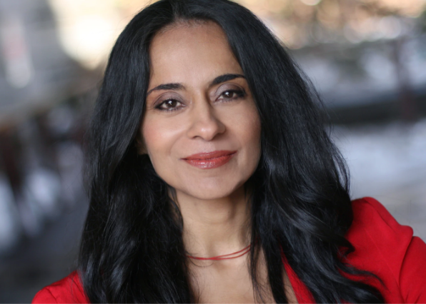 Dr. Karuna Sabnani