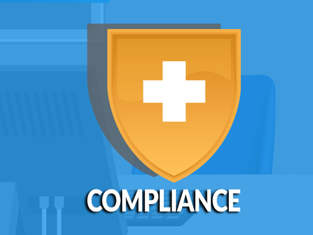 4 Common Compliance Issues You Might Be Missing
