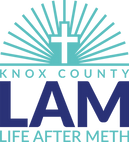 New LAM Logo.PNG