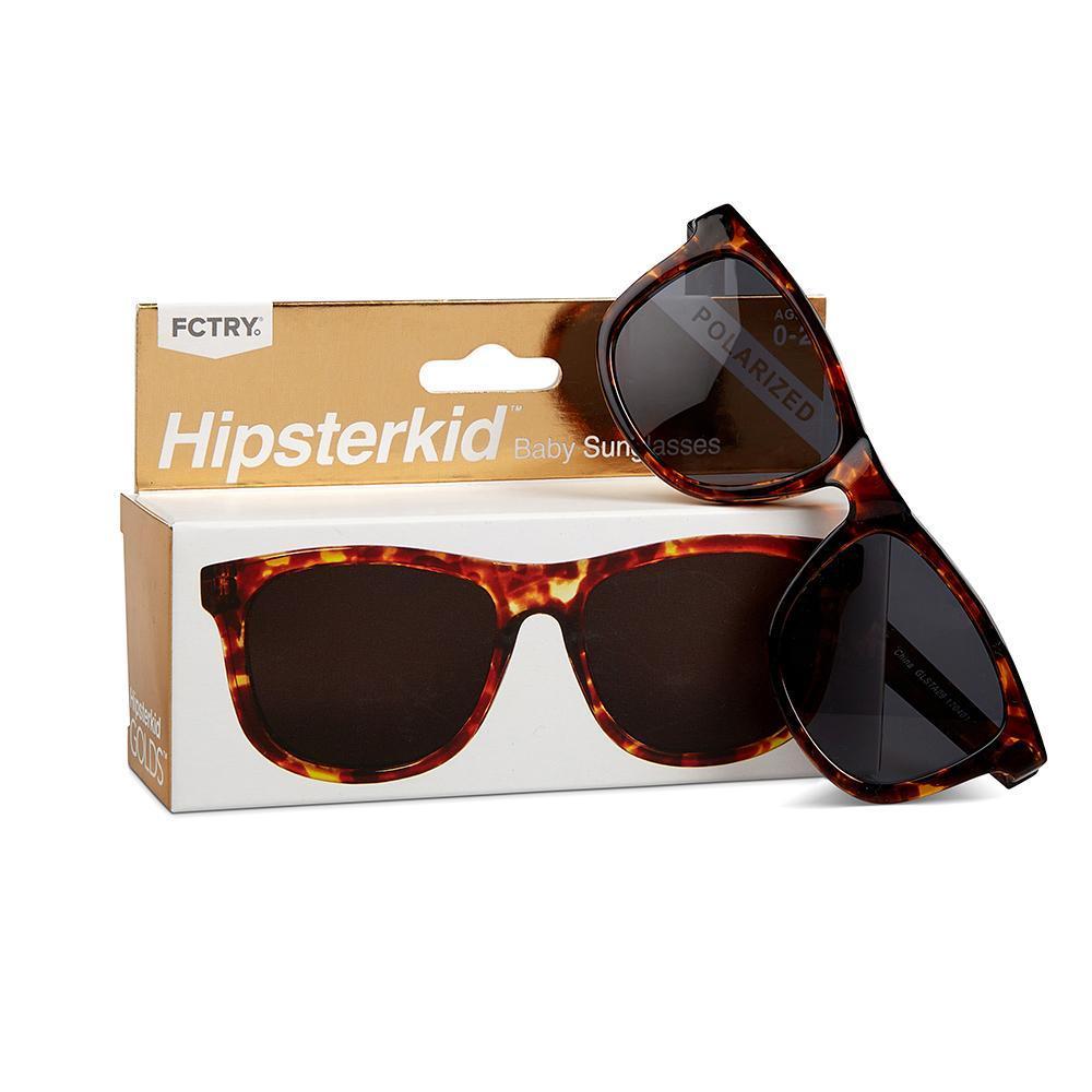 GLSTA29_GLSTA29_Sunglasses_Tortoise_Pack