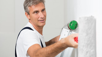 Dry Erase Paint Installation Tips That Can Help You