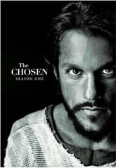 The Chosen Season 1