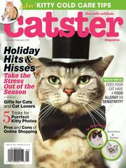 catster.jpg