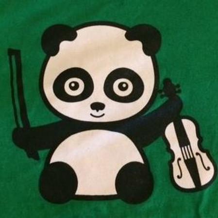 Fiddle N' Fun
