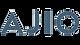 Ajio-Logo1_edited.png