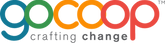 gocoop-logo_3x_134e2254-1ff0-4b08-935f-3