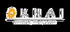okhai_logo_with_tagline_290x_edited.png