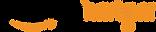 karigar-white-logo.png