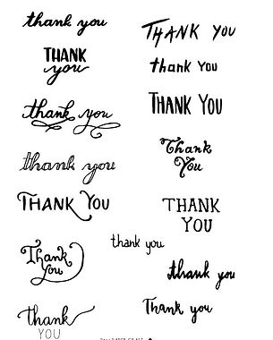 15 WAYS TO LETTER THANK YOU.jpg