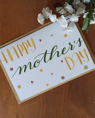 Mothersdaycard_1_210311.jpg