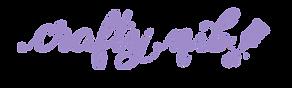 craftynib_logo_210705_edited.png