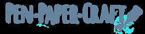 PPC_logo_lightblue_rgb.png