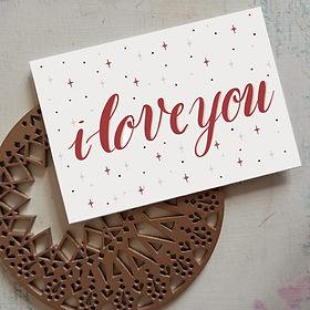 I Love you card_1.jpg