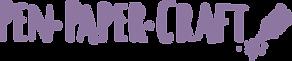 PPC_Logo_210518_mauve.png
