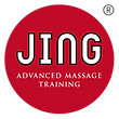 Complete Balance Worthing, Advanced Clinical and Sports Injury Massage Worthing, Remedial Massage, Massage Therapy