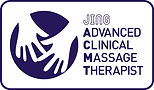 Clinical Massage Therapist, Worthing