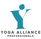 Complete Balance Worthing, Restorative Yoga, Functional Yoga Worthing, Functional Movement, Yoga Worthing